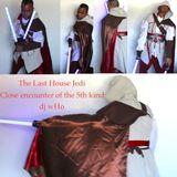 The Last House Jedi