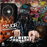 Major7_-_Toxic_Generations_Music-2016-Mixed By Dj Eddie B.