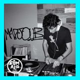 Madjoub Aga - Theme A Mad #8 : A Mix For Kid Gabin