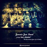 JAMMIN JAM SOUND - OUR CLASSICS (VV.AA REMIXES - MIXTAPE 2014)