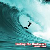Surfing The Darkwave Volume 11