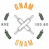 Gnam Gnam - 21 Febbraio 2019