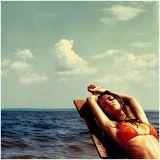 Dj Slimjah - SummerTime
