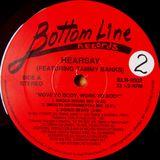 tORU S. classic HOUSE set (555) Oct.12 1993 ft.Bobby Konders, Larry Levan & Hex Hector