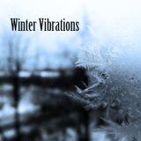 Winter Vibrations | Luka & Djomla
