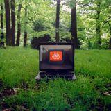 RAMbeat - new sounds on 89,8 FM Wroclaw (15/02/17)