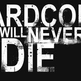 HardcoreDriller