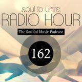 Radio Hour #162