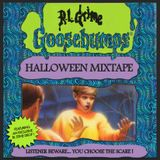 RL Grime - † HALLOWEEN MIX 2012 †