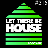 LTBH podcast with Glen Horsborough #215