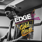 Gold Class on The Edge part 33