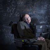 Histoire de Savoir  : l'héritage de Stephen Hawking