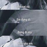 ♥ Tặng người con gái tôi thương ♥♪