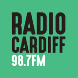 Radio Cardiff Pure Grooves show 3rd sept 2017