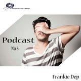Sternenstoff_ Podcast No 5 _ Frankie Dep
