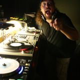 Audio Spectrum 10 10 2011 w/guest Daniel Sevelt