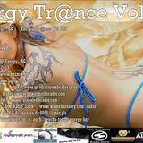 Pencho Tod ( DJ Energy- BG ) - Energy Trance Vol 213