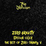 Zero Gravity | Episode 080! | The Best of Zero Gravity V