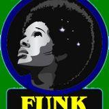 Funk-se quem puder  part 3 (especial Brasa)
