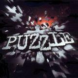 #175 - Puzzle@What'sTheFlav.2000
