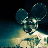 DeadMau5 Vs Daft Punk Mix 2013