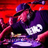 hip-hop classics (dj Premier tribute mix)