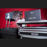 DJ Fly-Ty 2018 Hip Hop Mix!!!
