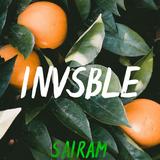 SAIRAM x INVSBLE