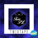 TwixPL - TwixTape #10 [03.06.2016] live @ Radio RSC 88.6 FM