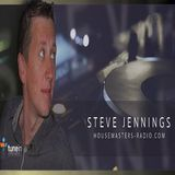 Monday Mashup With Steve Jennings 12th February '18 #4