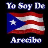 SPANGLISH 101 A !!!!  Dj SWEET Salsa !!!! SALSA CON SWING Y SABOR !!!!