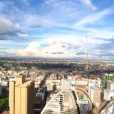 City Sound Nairobi 028