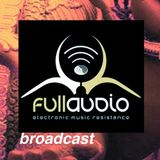 Kashmir lounge powered Fullaudio 01.04.2017