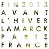 Mixtape #14 DECEMBRE 2013