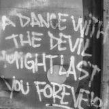 Dance with the devil mixxx
