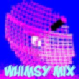 Whimsy mix 20160309