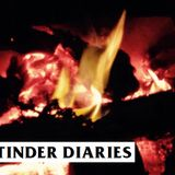 Tinder Diaries 9 - Midnight Barbecue Part 1