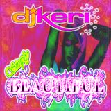 DJ KERI - SIMPLY BEAUTIFUL