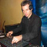 Steve-D LiveSet @ Usual Land -  Marseille  (02/2003)