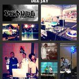 DJ Fuidawg - Ole Skool Medley 4 Songs [Unedited]