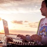 Tony Lovely Sunset Mix 2015