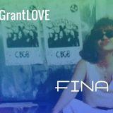 GrantLOVE - FINA