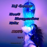 Dj 4ever_Best Hungarian mix_2014 Vol 1