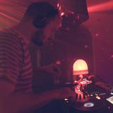 doodah Soundscapes - Executive Summary in Bass-led Rhythms by StrObo (Hibou Crew)