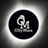 OllyMursMix