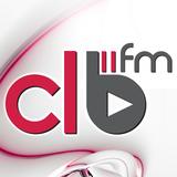 Minimal Techno SoundZ - Radio Show vom 02.04.2015 auf ClubBeats.FM