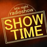 Showtime - Session 17 | Starring: Ton Don