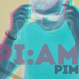 Pim - AM:PM