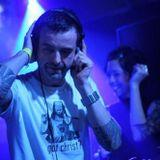 Francois Dubois (Funk D'Void) Live @ Sunset Sessions,360 (Dubai) (30.03.12)