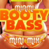 Old School Miami Bass Mix
